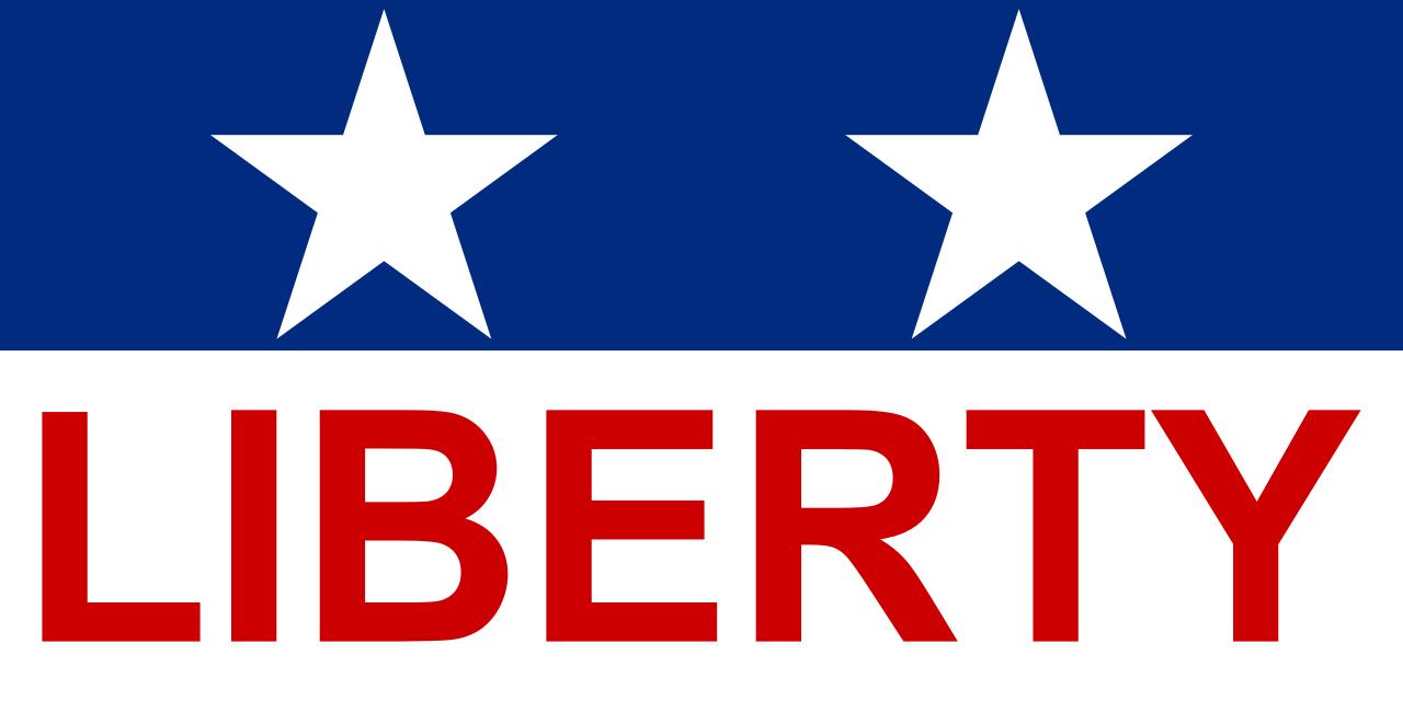 Rebel flag of the republicans!
