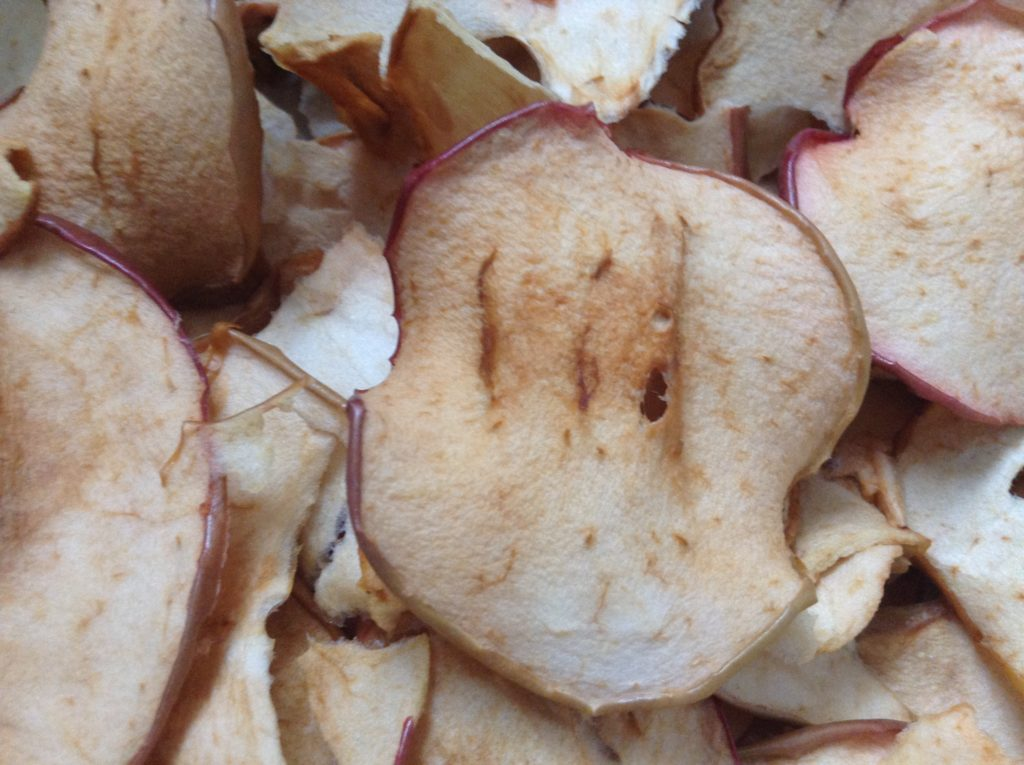 apple-snaps-2