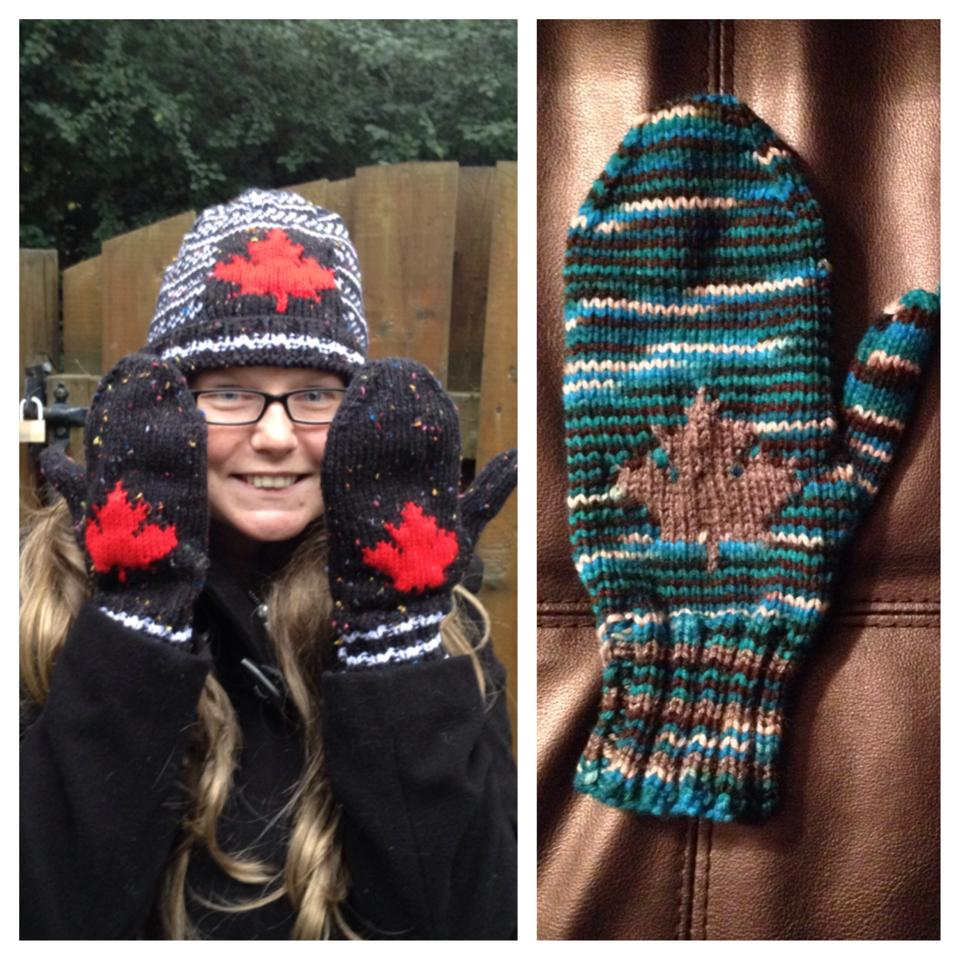 maple-leaf-toque-and-mittens