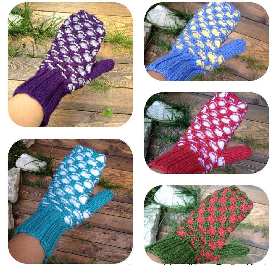 newfie-mittens