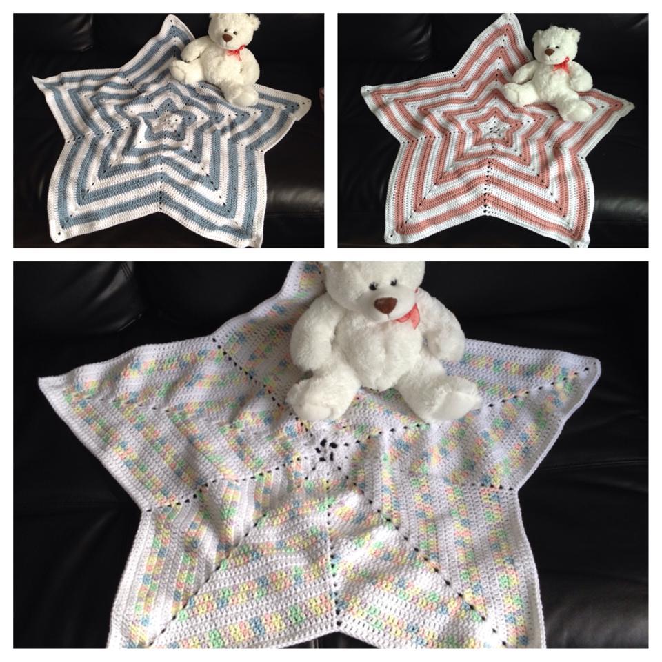star-shaped-blanket